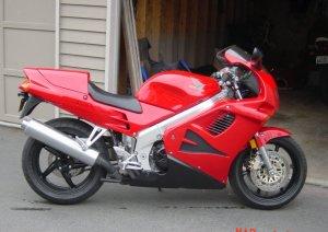 bike261